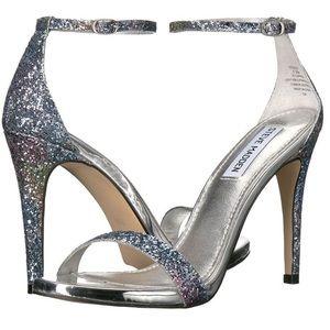 "Steve Madden ""Stecy"" heels"